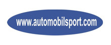 automobilsport.com